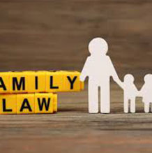 218x218 Family Lawyers Sydney