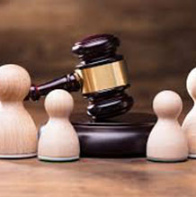 Gavel Family Lawyers Sydney