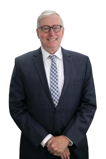 James Richardson Conveyancing Wills Estates Lawyer Sydney