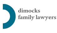 Dimocks Family Law PNG logo Sydney