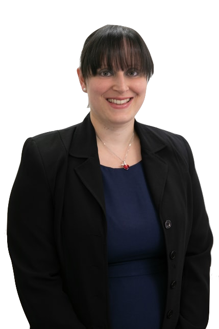 Antonia PNG Family Lawyer Sydney