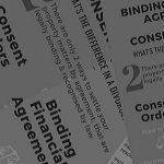 Infographic BFA Consent Order