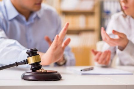 Arguing Family Law Disputes Sydney